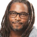 [E!News] : Grammy Award winner, Lekan Babalola, Biyi Bandele sign deals with TMC