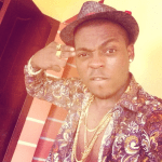 [E!News] : Mock me and face the wrath of the streets, Olamide threatens artistes