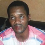 [E!News] : iPhone theft: Police fail to produce Egbegbe in court