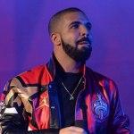 [E!News] : Drake Offers London Fans Refund after Travis Scott Falls Offstage