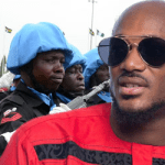 [News] : TuFace protest may lead to breakdown of law and order, death – Police