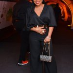 [E!News] : 13 Nigerian celebs who look like they're in their 30s, but are actually over 40
