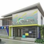 [News] : Four Skye Bank's Executive Directors Resign