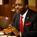 [News] : Buhari's government has worsened Nigeria's economy – Soludo