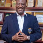[News] : ABU Whistleblowers Contradict VC, Insist Dino Melaye Did Not Graduate