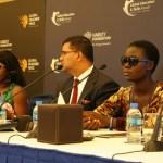 [News] : Former Boko Haram Abductees Speak Out
