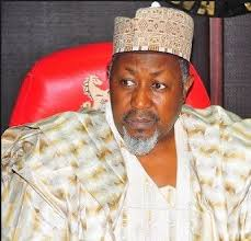 Jigawa releases N136m for  construction of 90 mosques