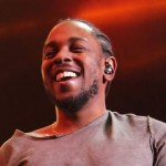[E!News] : Kendrick Lamar scores biggest US album release of year