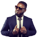 [Audio] : T-Pain – See Me Coming