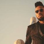 [Video] : Phyno – So Far So Good