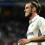 [#Football] : Gareth Bale agrees to join Manchester United: Deal struck with Jose Mourinho