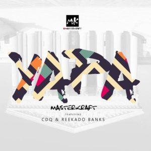 "Masterkraft ft. CDQ & Reekado Banks - ""Yapa"""