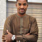 [News] : Deji Adeyanju arrested over Allegations against Sahara Group