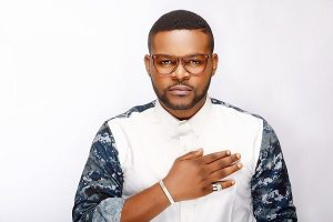 Falz - Love You Everyday (Cover)