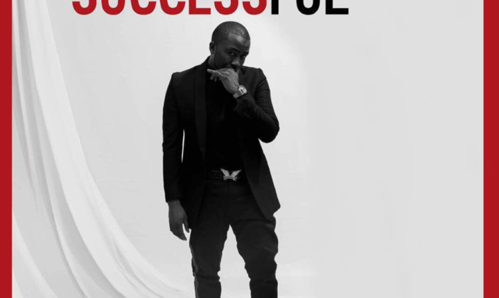 Ice Prince Successful