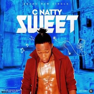 C Natty - Sweet