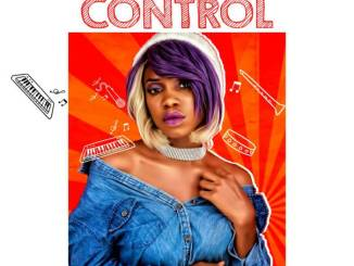 Hidarah - Control
