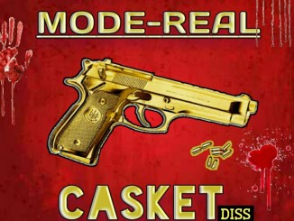 Mode Real - Casket