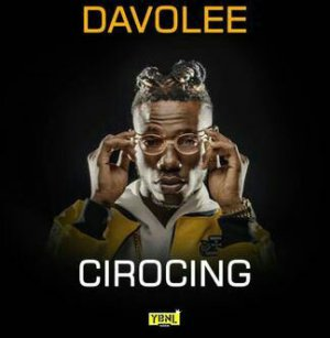 Davolee Cirocing