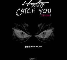 Humility - Catch You (Cover)