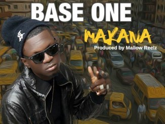 Base One - Makana