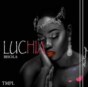 Download Bisola Luchia
