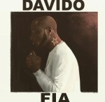 [Audio] Davido - FIA (Prod. by Fresh)