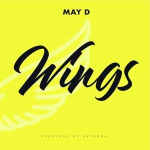 DownloadMay D Wings