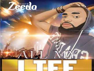 Zeedo - All My Life