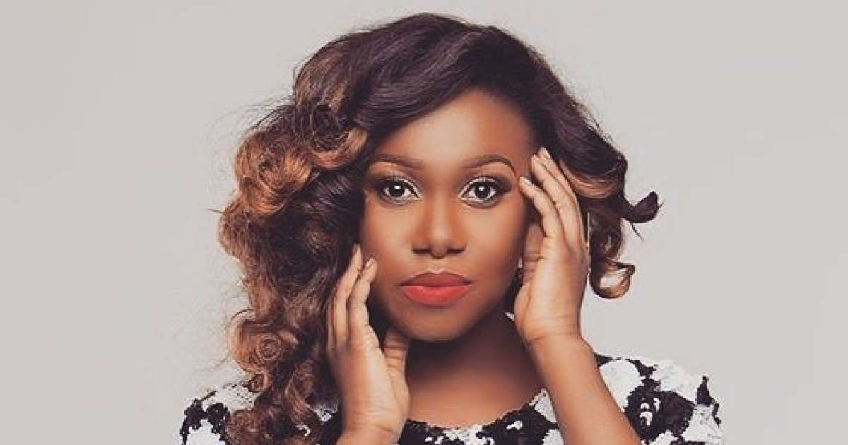 Top 8 RICHEST Female Artists In Nigeria And Net Worth 2018 8