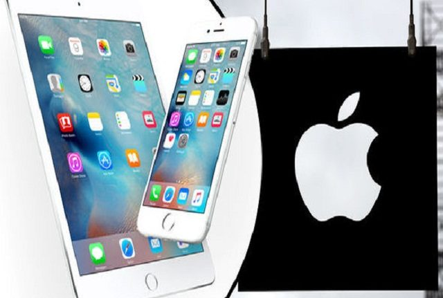Five Simple Ways To Make Your IPhone And Android Phones Faster