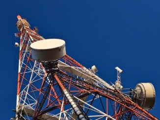 10 States, Face Telecoms Network Blackout - GSM Operators