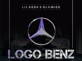 """Olamide Apologizes To Fans Over Bad Lyrics In The New Song """"LOGO BENZ"""""""