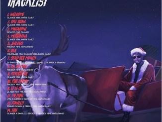 YBNL Mafia Family Mixtape Tracklist Out!!!