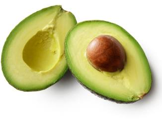 5 Health Benefits Of Avocado(pear) You Should Know