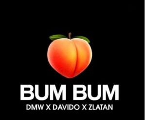 Davido-x-Zlatan-Bum-Bum
