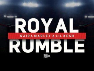 Naira-Marley-Royal-Rumble-ft-Lil-Kesh