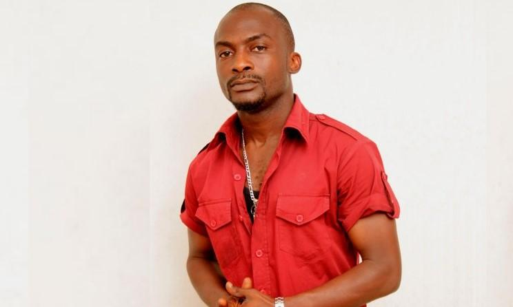 Image result for 9ice with ajasa