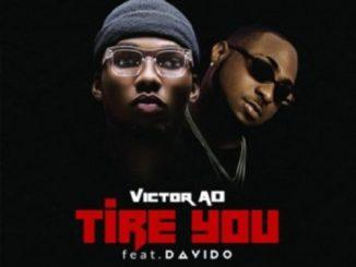 victor-ad-ft-davido-tire-you-art