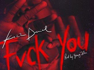 Kizz-Daniel-Fvck-You-Prod-Young-John-mp3-image
