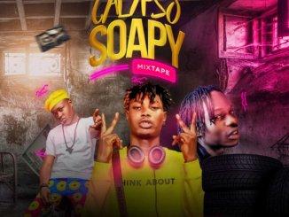 Dj-OPDOT-Calypso-Soapy-Mix