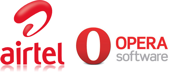 Get Unlimited Airtel FREE Internet Via Opera Mini Handler