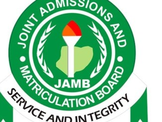 2020 UTME: No extension after Feb17 as JAMB records highest registration ever