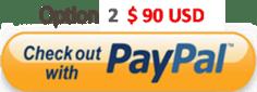 PayPal Option 2: 90 USD