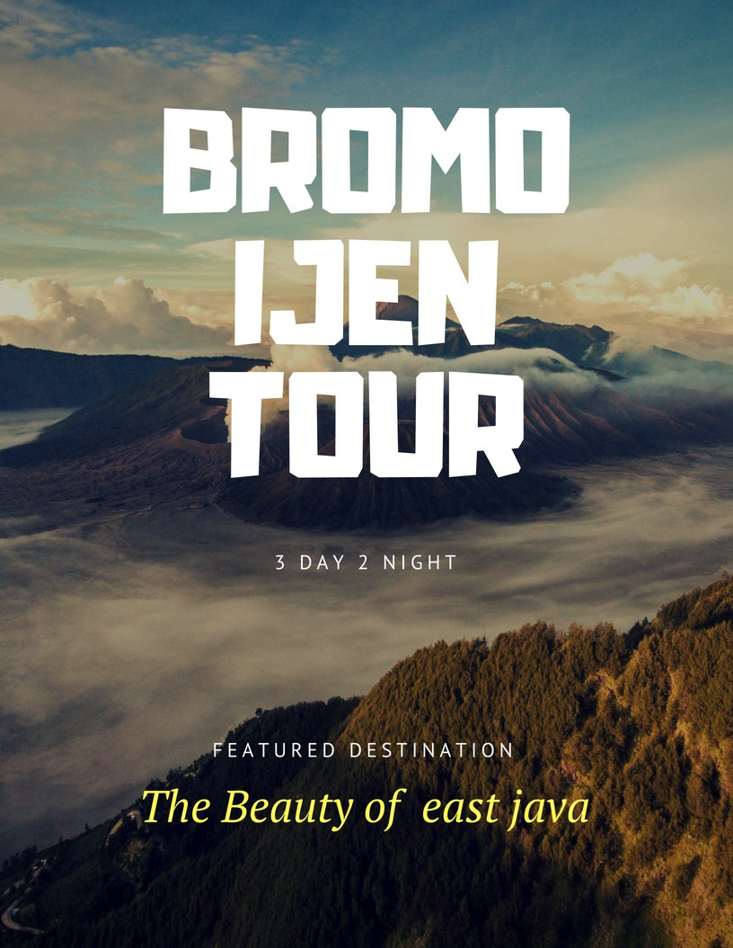 https://ijenexpedition.com/bromo-ijen-tour-3d2n/
