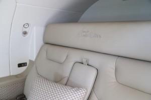 500le-interior-4