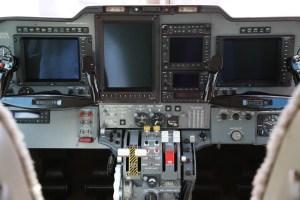 500le-panel-1
