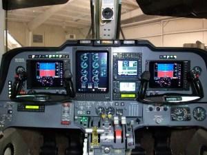 500le-panel-2