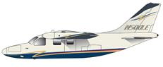 MU-2 Limited Edition