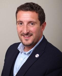 Ian Golding - Customer Experience Consultancy